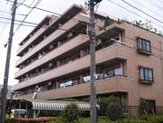 ライオンズマンション西川口第10の画像