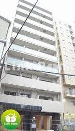 【外観】スカイコートパレス錦糸町