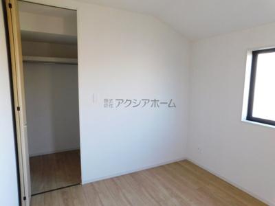 洋室6.0帖