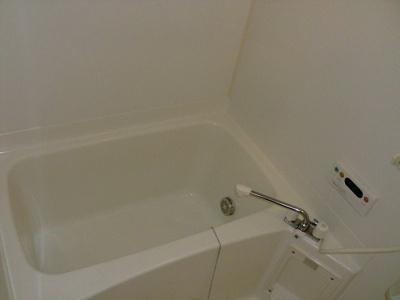 【浴室】グランドールⅡ B