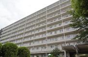 江戸川ハイツA棟の画像