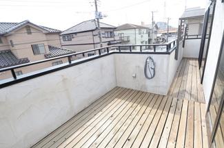 千葉市中央区浜野町 中古一戸建 浜野駅 水栓、電気もございます!