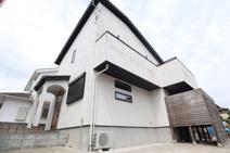 千葉市中央区浜野町 中古一戸建て 浜野駅の画像