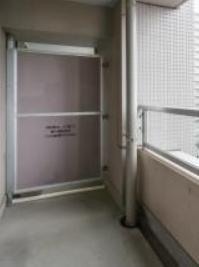 別タイプのお部屋です※リバーシティ21 イーストタワーズⅡ