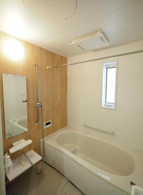 【浴室】所沢市宮本町 築浅!!令和3年築