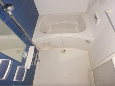 【浴室】オリオンA