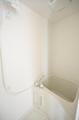 【浴室】サンダンス
