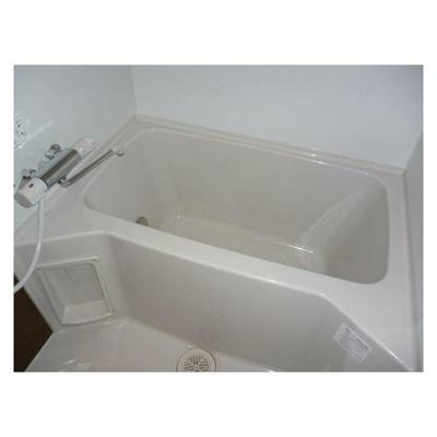 【浴室】メゾンドソレイユ