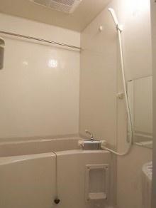 【浴室】THE Grande regalo ~ザグランデリガーロ~