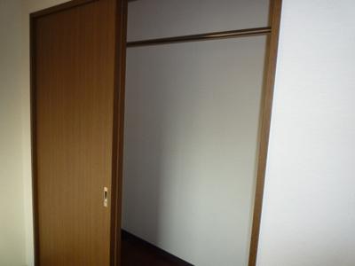 ※別室同型タイプ