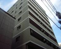 日本橋三越前アムフラット壱番館の画像