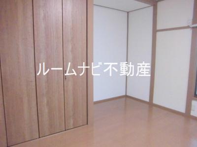 【その他】 アクアグレイス田端