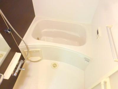 【浴室】メゾンパイン