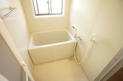 【浴室】ザ ハウスじゅん菜池