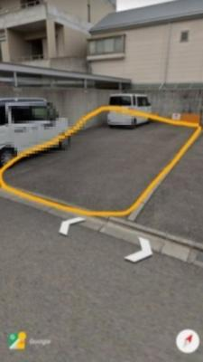 ※小型車区画