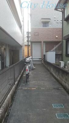【その他共用部分】ソフィア町田