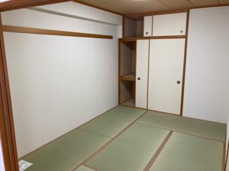 【トイレ】ダイアパレス若葉富士見公園