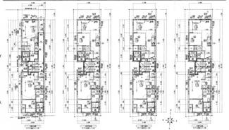 平成30年築S造 駅徒歩8分のパートです
