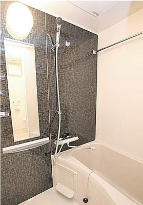 【浴室】GENOGENOVIA荻窪skygarden