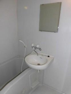 【浴室】エクセルK