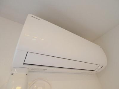 【浴室】フレグランス森脇C棟