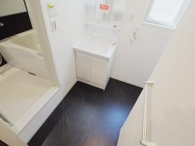 【トイレ】フレグランス森脇C棟