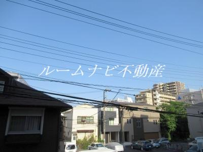 【展望】ZOOM北千住
