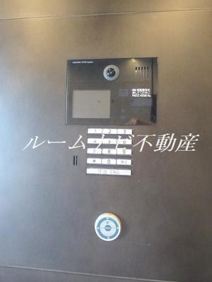 【セキュリティ】ZOOM北千住