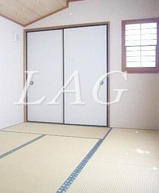 【その他】上井草1丁目貸家