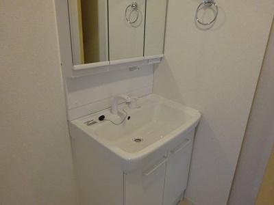 【独立洗面台】グラン フィオーレA