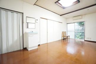 【洋室】誉田1丁目山口邸