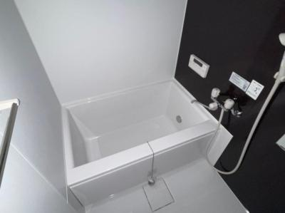 【浴室】ブラウンシュガーレジデンス
