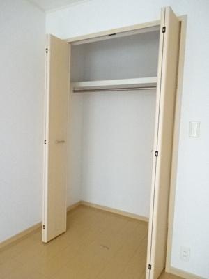 【収納】コンフォルト
