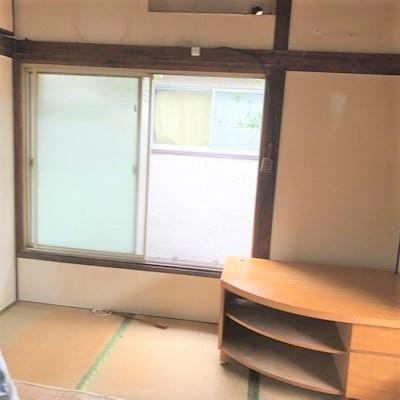 【和室】練馬区西大泉5丁目 中古一戸建 西武池袋線 保谷