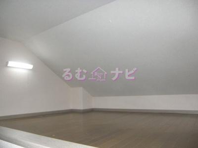 西日本井尻ビル