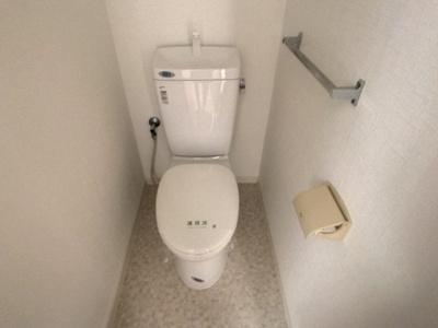 【浴室】フィオリーナ