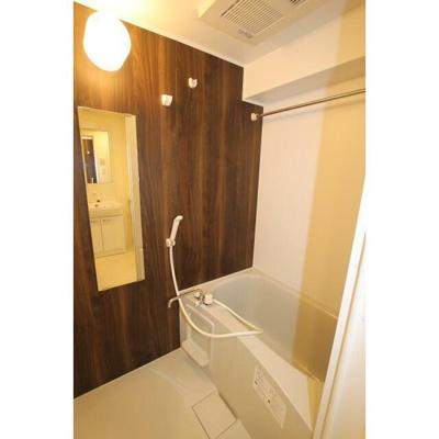 【浴室】シルフィ田端