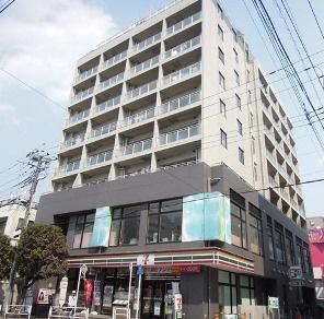 【外観】豊徳エルム248南