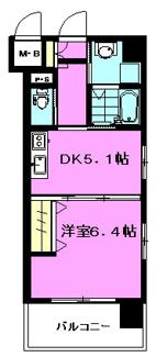 豊徳エルム248南