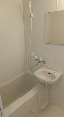【浴室】HNA(エイチエヌエー)