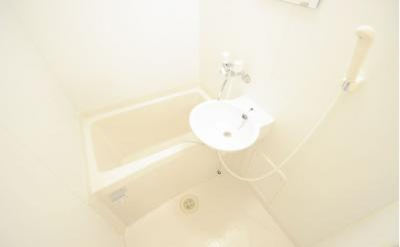 【トイレ】豊