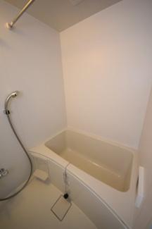 【浴室】アクア灘