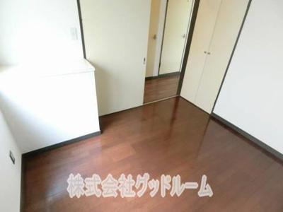 【玄関】Kハウス