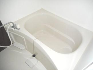 【浴室】フォーレ