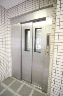 【その他共用部分】ロイヤル六甲駅前
