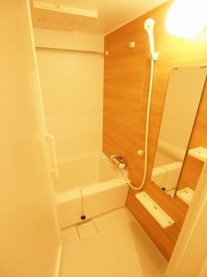 【浴室】大曽根DELTA