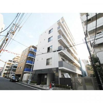 【外観】Rising Place錦糸町