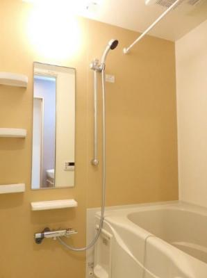 【浴室】Libero Y Ⅱ