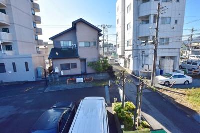【展望】タプラ元町