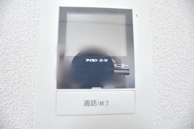 【セキュリティ】タプラ元町
